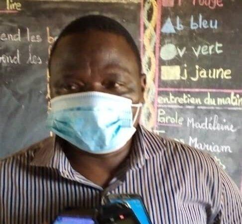 Education : Quand la CNT/ EPT vient en appui aux COGEP pour une gouvernance en milieu scolaire réussie